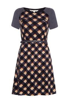 Work Dresses On Sale March 2015