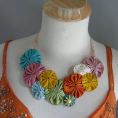Im going to call it Fabulous Fiesta Explosion! This is awesome @Shana Hampton
