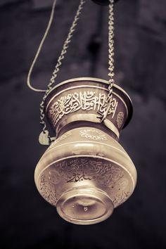 *♥* From Egypt Islamic Architecture, Art And Architecture, Monuments, Arabian Beauty, Smoke Art, Antique Glassware, Islamic Art Calligraphy, Luminaire Design, Arabian Nights