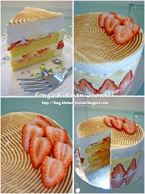 20 Best Winnie S Baby Shower Images Cakes Baby Showers