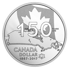 Buy Now: http://goccf.com/rcm/itm/prod2880026  RCM New Releases: 2017 Special Edition Proof Silver Dollar – Our Home and Native Land - Coin Community Forum
