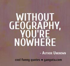 Good Quote #quotes, https://apps.facebook.com/yangutu