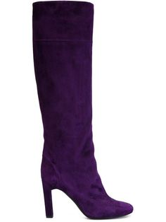 Shop Michel Vivien 'Welson' boots in 58m from the world's best independent boutiques at farfetch.com. Shop 400 boutiques at one address.