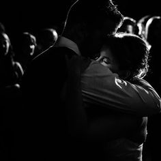 b w wedding by Yves Schepers Photography ][www.yvesschepers.be
