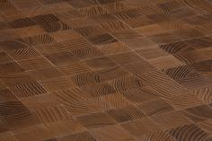 Find out all of the information about the MAFI product: solid parquet floor / glued / floating / ash DOMINO ASH VULCANO CUT / RAW. Natural Wood Flooring, Solid Wood Flooring, Parquet Flooring, Hardwood Floors, The Old Days, How To Find Out, Old Things, Ash, Design
