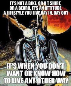 #livetoride
