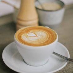 Beautiful & Tasteful, Melbourne, Victoria, Australia - Townske Melbourne Victoria, Victoria Australia, Melbourne Cafe, Latte, Beautiful, Food, Cafes, Eten, Meals