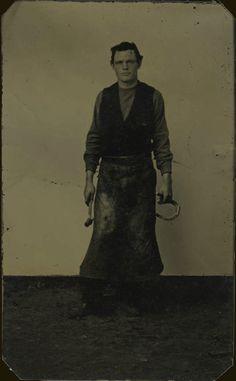 blacksmith-apron-1