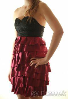 Cute short dress!!!
