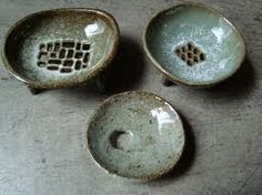 Ceramic Soap Dish, Soap Dishes, Advanced Ceramics, Soap Holder, Pottery Designs, Ceramic Decor, Pots, Ceramic Painting, Clay Creations
