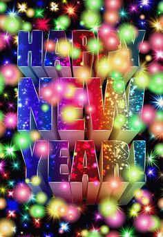 happy new year 2020 * happy new year 2020 ; happy new year 2020 quotes ; happy new year 2020 wishes ; happy new year 2020 wallpapers ; happy new year 2020 design ; happy new year 2020 gif ; happy new year 2020 images ; happy new year 2020 background Happy New Year Ecards, Happy New Year Png, Happy New Year Pictures, Happy New Year Photo, Happy New Year Message, Happy New Years Eve, Happy New Year Quotes, Happy New Year Wishes, Photos Nouvel An