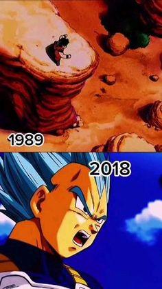 Goku And Vegeta, Dbz, Dragon Ball Z, Goten Y Trunks, Anime Fight, Seven Deadly Sins Anime, Clone Wars, Aliens, Freezer