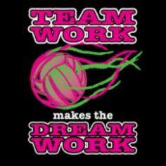 V ball All Volleyball, Volleyball Designs, Volleyball Outfits, Volleyball Shirts, Volleyball Quotes, Sports Shirts, Softball, Basketball, Awareness Tattoo