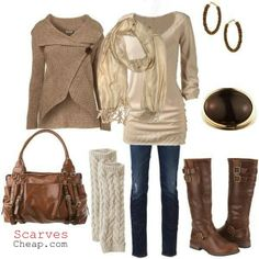 www.scarvescheap.com  #colors #scarf #scarves #fashion #cool #moda #beautiful #scarvescheap #in #styl #happy #honey #love #blog #women #girl #sping #new #collection