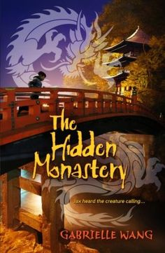 From the moment Peng fell from the stars as a tiny young creature, he and Jax have been connected. But it is not until twelve years later, when Jax stumbles across a mysterious monastery hidden deep in an ancient rainforest park, that he begins to discover his destiny – and what it means to be a Peng Master . . .
