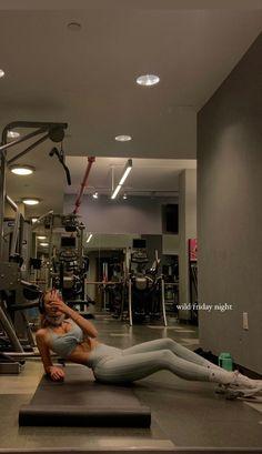 Sport Motivation, Health Motivation, Summer Body Goals, Fitness Inspiration Body, Healthy Lifestyle Motivation, Workout Aesthetic, Fitness Goals, Character Shoes, Dance Shoes