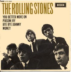 Popular Bands of the British Invasion - The Feel Good 60s Music - The Sixties Remembered – Sixties Music