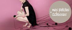 Mes petites adresses de destockage de laine. Voici mes adresses préférées pour trouver de la laine de qualité (et de marque) à des prix raisonnables ! 18/03/2013 J'en profite pour glisser une annonce : Une particulière cherche à revendre de la laine Miss Helen - 3Suisses - Bergère de France à prix...