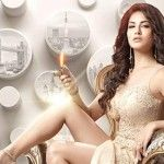 Second Friday And Saturday Box Office Collections Of Ek Paheli Leela