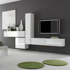 Amenajari interioare cu piese de mobilier care uimesc prin designul lor spectaculos Piese de mobilier care uimesc prin designul lor spectaculos – Vedem mai jos cele mai frumoase idei de amenajari interioare moderne http://ideipentrucasa.ro/amenajari-interioare-cu-piese-de-mobilier-care-uimesc-prin-designul-lor-spectaculos/