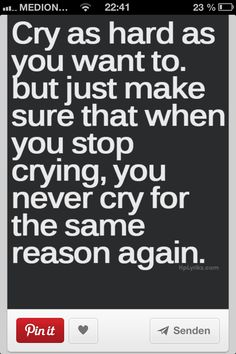 Life motto, remember this, good man quotes, life lessons, good Cute Quotes, Great Quotes, Funny Quotes, Fed Up Quotes, Good Quotes To Live By, Man Quotes, Quotable Quotes, Motivational Quotes, Inspirational Quotes