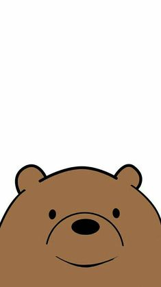 wallpapers-mcp (Search results for: We bear bears) Mickey Mouse Wallpaper, Bear Wallpaper, Wallpaper Iphone Disney, Ice Bear We Bare Bears, We Bear, Cute Cartoon Wallpapers, Cute Wallpaper Backgrounds, We Bare Bears Wallpapers, Cartoon Background