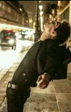 "Dovresti leggere "" You Are Sex  su #Wattpad. #fanfiction"