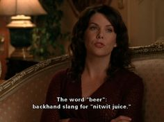 Image in Gilmore Girls collection by ttkr on We Heart It Lorelai Gilmore Quotes, Gilmore Girls Quotes, Best Tv Shows, Best Shows Ever, Favorite Tv Shows, Team Logan, Watch Gilmore Girls, Glimore Girls, We Heart It
