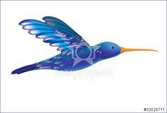 bird Hummingbird Moth, Humming Birds, Royalty Free Stock Photos, Animals, Art, Art Background, Animales, Animaux, Kunst