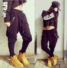 909343426a704 Love it need to buy some sweats like this gachooo! New Hip Hop Beats  Uploaded EV. Ropa Swag Para MujerRopa ...