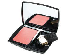Julia Roberts y Lupita Nyong'o maquilladas por Lancôme en los Premios SAG 2015 Lancome Blush Subtil bellezaactiva.com