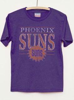 3696ed962 JUNKFOOD. Phoenix Suns ...
