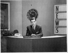 Vintage Tv News 81