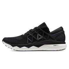 Reebok Floatride Run ULTK (BS8131) Classic Leather, Asics, Reebok, Running, Sneakers, Shoes, Fashion, Racing, Tennis