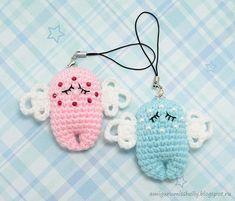171 Beste Afbeeldingen Van Sleutelhanger Haken Yarns Crochet