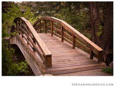 Travel : Asheville NC : S + BotanicalGardens