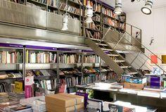 Artcurial Bookshop, 7, rond-point des Champs-Élysées, Paris 8th