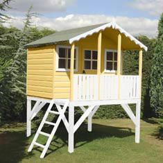 Free Standing Tree House Plans free treehouse plans blueprints | we have put together all of the