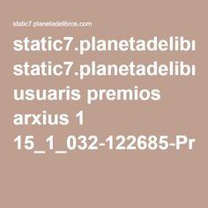 static7.planetadelibros.com usuaris premios arxius 1 15_1_032-122685-Premio_2016_color.pdf?_ga=1.54751851.1995388436.1464453874