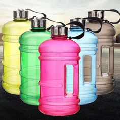Sport Center: Hot Offer Sports Large Capacity Water Bottles Gym Fitness Kettle Outdoor Camping Bicycle My Water Bottle Space Shaker BPA Free Toddler Water Bottle, Water Bottle Caps, Best Water Bottle, Infused Water Bottle, Water Bottles, Coffee Flask, Sports Drink, Drinking Water