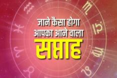 कभ रश सपतहक रशफल: 8 अकटबर स 14 अकटबर 2020 कय कहत ह Weekly Horoscope, Related Post, Blog, Blogging