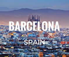 Jobs for multilinguals in Barcelona! Apply today