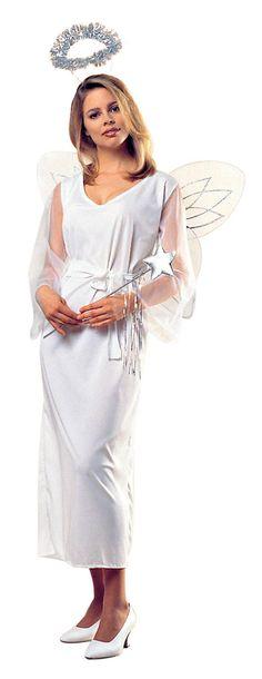 Gold Graduation Balloon Weight Sexy zombie - angel halloween costume ideas