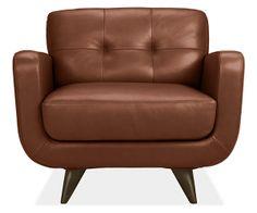 Room & Board - Anson Chair