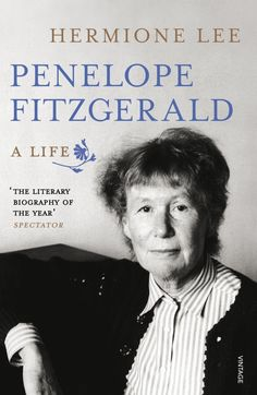 Penelope Fitzgerald's career began a little late – when she was nearly 60 years old – but she went on to garner a huge audience and critical acclaim (she won both the Booker Prize and the National Book Critics Circle Award). Lee's biography is a thorough and fascinating examination of the author's life. Suggested by @alexanderchee.