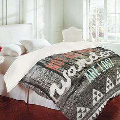 unique designer bed duvets - Google Search