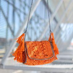 Mira •CM551• Várias cores {clica pra ver!} - Catarina Mina   Ethic Fashion   Brasil