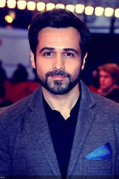 Emraan Hashmi: Take the serial-kisser crown from me