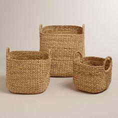 Aimee Arrow Baskets - v1