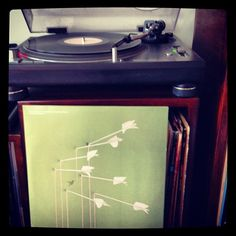 Modest Mouse - Good News For People Who Love Bad News (2005)